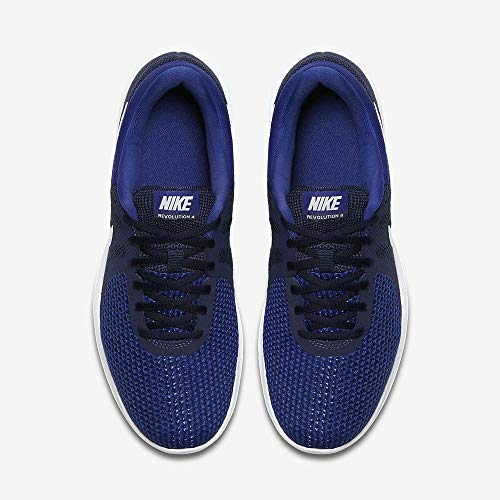 51MIzgHcJGL. SS500  - Nike Men's Revolution 4 Eu Fitness Shoes