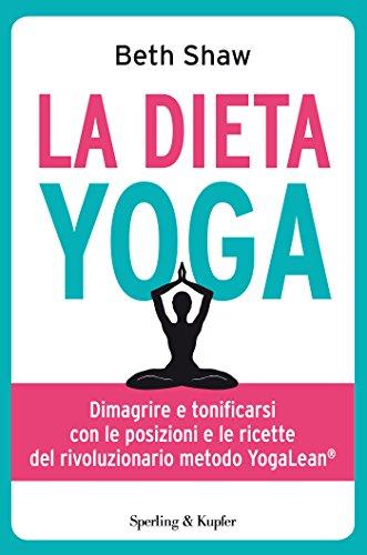 Dieta unui practicant de yoga: Ce si cand sa mananci - radiobelea.ro, inspiratie zi de zi