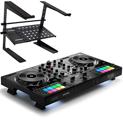 Hercules DJ -  Control Inpulse 500