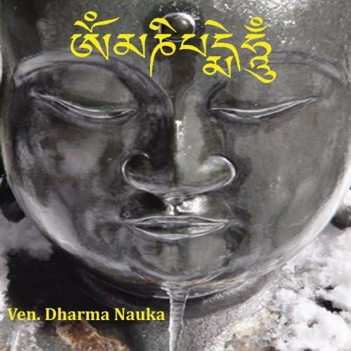 Buddhist Chants and Music