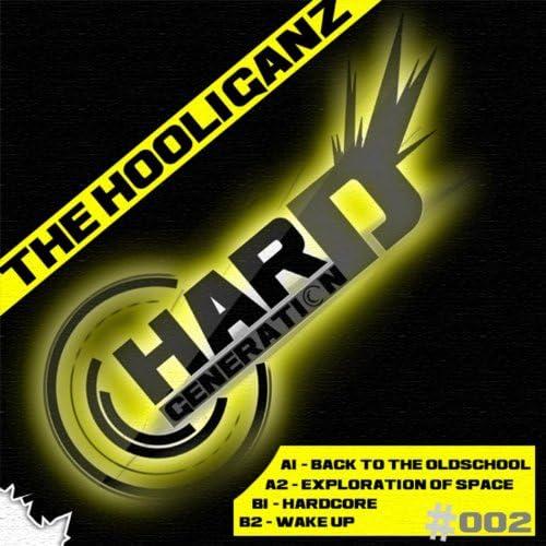 The Hooliganz
