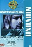 Nirvana - Smells Like Teen Spirit [USA] [DVD]