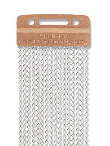 """Pure Sound P1216 - Bordonera para caja, 12"""" (16 hilos)"""