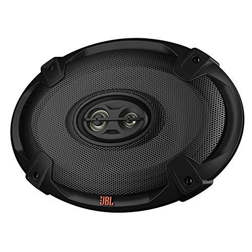JBL CX-S697 Car Speakers