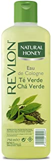 Natural Honey Natural Honey Te Verde agua de colonia 750 ml