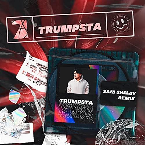 Sam Shelby, Cool 7rack & Room 5