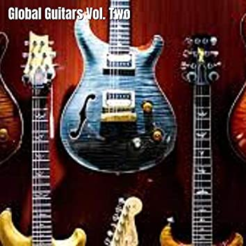 Global Guitars Vol. Two