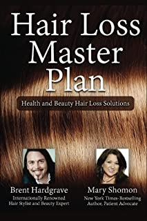 Best hair loss master plan Reviews