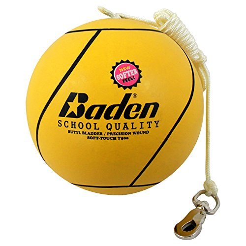 Baden Champions Series Tetherball...