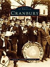 Cranbury (Images of America (Arcadia Publishing))