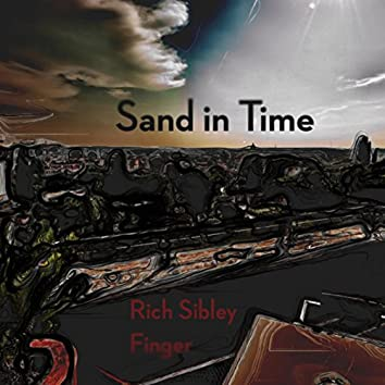 Sand in Time