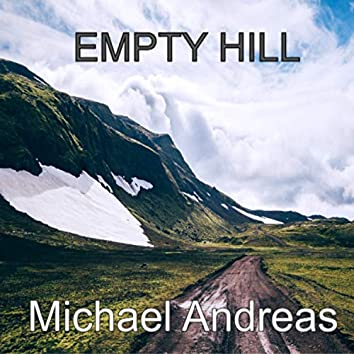 Empty Hill
