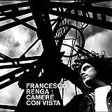 Camere Con Vista (15Th Anniversary Rimasterzzato Con Bonus Tracks)