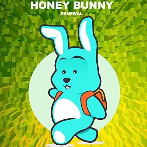 Oziriz, Techno Mama, Ibiza Son, Big Bunny, Q-Green & Honey Bunny