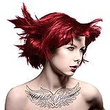 Haarfarbe MANIC PANIC - Vampire's Kiss
