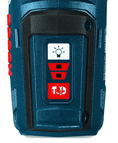 Bosch PS82-02 12V Max EC Brushless 3/8