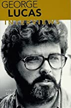 Best george lucas interviews Reviews