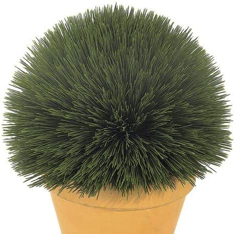 Max 40% OFF 8 Inch Wheat Ball Grass 2021 spring and summer new