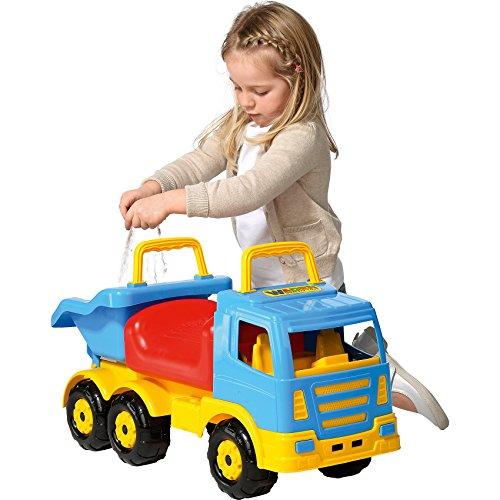 Polesie 6614 Premium Racer