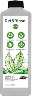 DET & Rinse ECO reinigingsmiddel voor Bakertop 10 x 1L