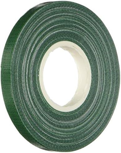 Panacea Waterproof Tape 40 Feet Pkg Green product image