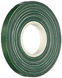 Panacea Waterproof Tape 40 Feet/Pkg-Green