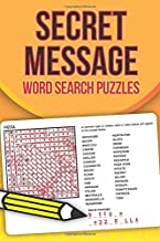 Best media messages book Reviews