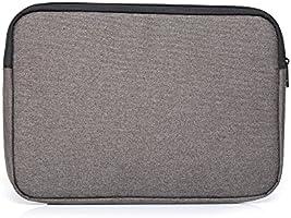 """OBEV Macbook Çantası 13"""" 14"""" İnç Renk Çeşitleri Laptop Çantası Notebook Çantası Su Geçirmez Darbe Koruyuculu"""