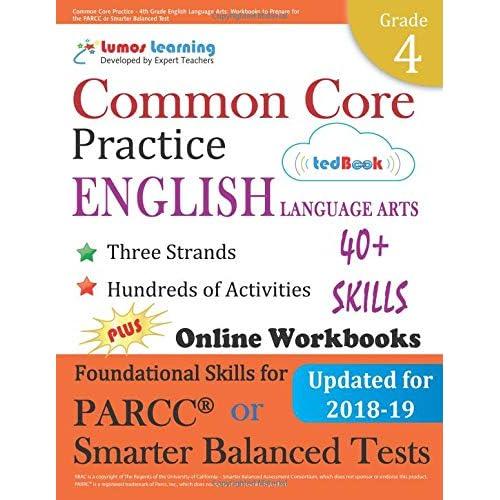 Common Core English: Amazon com