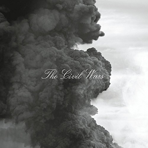 The Civil Wars (inkl. CD) [Vinyl LP]