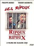Les Ripoux / Ripoux contre ripoux - Coffret Digipack 2 DVD
