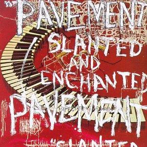 Slanted & Enchanted [Vinyl LP]