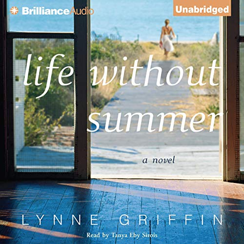 Life Without Summer cover art