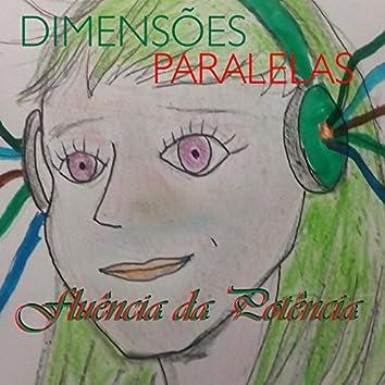 Dimensões Paralelas  (band)