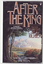 After The King: Stories In Honour Of J. R. R. Tolkien