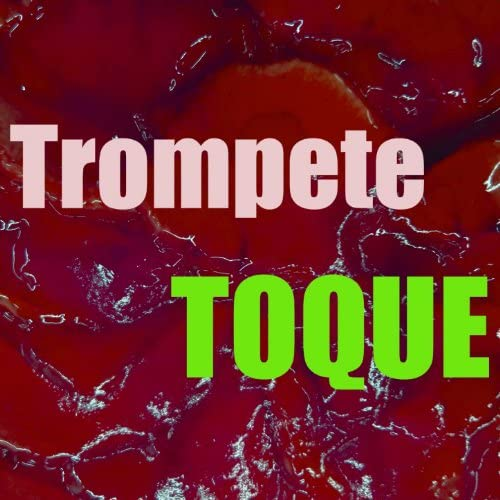 Toques para Telemovel