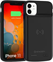 Best iphone case power bank Reviews
