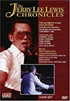 Jerry Lee Lewis Chronicles [DVD] [Import]