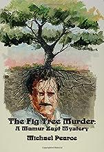 The Fig Tree Murder (Mamur Zapt, #10)