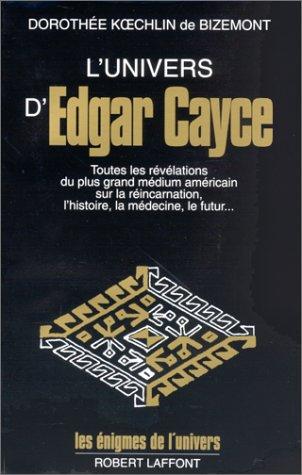 Edgara Keisa Visums - 1. sējums (01)