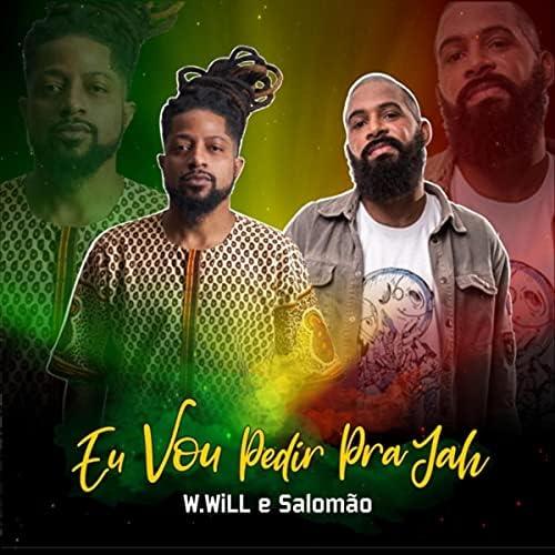 W.Will feat. Salomão