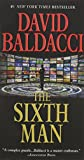 The Sixth Man (King & Maxwell Series (5))