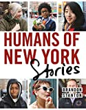 Image of Humans of New York : Stories