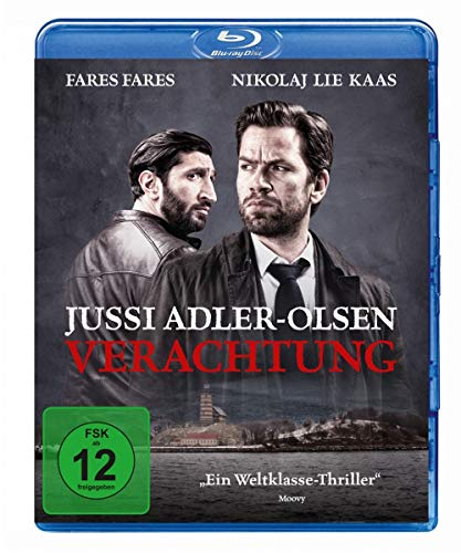 Verachtung [Blu-ray]