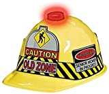 Amscan Hard Hats Review and Comparison