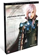 Best lightning returns guide Reviews