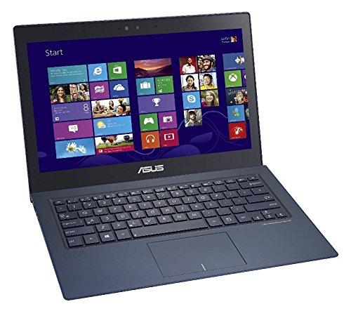 """ASUS UX301 13.3"""" Ultrabook"""