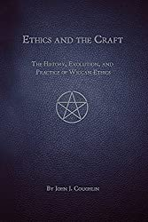 ethics and the craft book cover