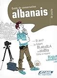 Albanais de poche
