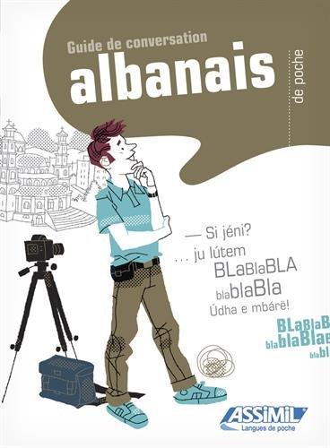 L'Albanais de poche
